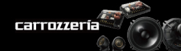 carrozzeria-Bandai